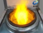 山东世博新能源醇基燃料加盟优质选择