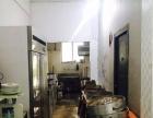 个人)铁西保工北三东路好位置快餐店早餐店出兑转让