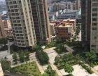 沙井村委签合同 村委盖章 新苑花园 首付3成分期10年新苑花园