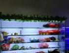 中海誉城南苑小区生鲜超市生意转让