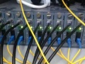 安防监控、通信工程、光纤熔接、综合布线、楼宇报警