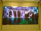 深圳卡乐弗LED室内高清显示屏