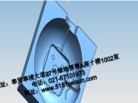 奉贤南桥您身边专业的数控模具编程培训班