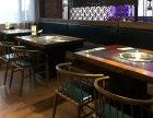 力荐广西帝盟家具实惠的个性主题餐桌椅玉林个性主题餐桌椅
