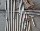 水电工程承包 电工外派 电工上门维修 电工布线