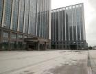 龙华高新科技园厂房及写字楼招租(可享受补贴)可分租