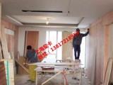 上海玺卡专业施工队从事家庭装修 婚房装修 二手房装修服务