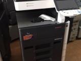 销售,租赁及维修打印机复印机电脑监控等设备