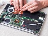 西安全市上门组装维修升级电脑网络安装维修监控安装