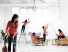 家庭开荒保洁、外墙油烟机空调清洗,小时工找泰洁保洁