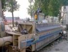 河南三门峡二手煤矿压滤机回收价格