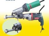 手提式塑料挤出焊枪 挤出式焊枪请找青岛天智达