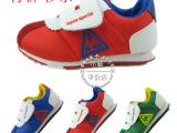 (爆款)韩版公鸡运动鞋 儿童鞋 男童鞋女童鞋 帆布鞋内长13-1