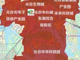 光谷生物城 武汉未来科技城 左岭新城电脑组装 网络维护布线