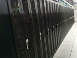 扬州BGP游戏服务器让GM开心过牛年