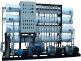 重庆达标排放废水中水回用-广东实惠的中水回用设备