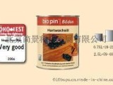 供应德国biopin原装原罐进口 硬质蜡油