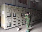 广州二手变压器回收公司