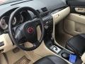 马自达 3 2012款 1.6L 自动经典标准型
