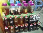 厂家直销大量米酒白酒散酒基酒定制批发