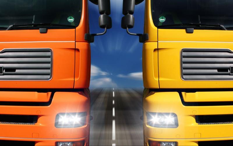 全国零担 整车物流公司 货运公司 搬家搬厂 电瓶车 行李托运