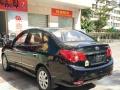 现代伊兰特 悦动2010款 1.6 自动 豪华型 深圳汇康二手车