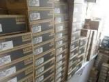 常州现货销售三菱MR-J3控制器电机