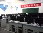 武汉市江夏区郑店网络布线 网络维修 弱电工程上门安装