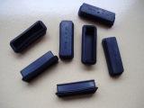 汽车行业橡胶件,汽车减振垫,减震橡胶套,橡胶密封圈,橡胶脚垫