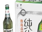 惠泉纯生啤酒 惠泉纯生啤酒诚邀加盟