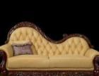 沙发,软包制作翻新,酒店,会议室,夜总会等等
