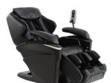 十大品牌按摩椅 松下MA73按摩椅 豪华按摩椅