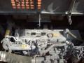 日立 ZX470LCH-5G 挖掘机  (质量保证,全国包邮)