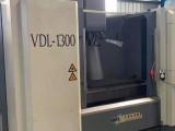 转让二手大连VDL-1300立式加工中心二手立加二手加工中心