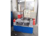 实验型密炼机制造公司 瑞兴橡机专业的实验型密炼机提供商