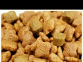 博纳天纯无谷蛋白猫粮