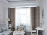 呼家楼窗帘安装光华路SOHO百叶窗卷帘定做