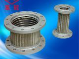 供应金属软管,品质保证 ,尺寸可订制,欢