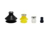 MOOPIK莫派克工業吸盤 SMC吸盤 硅膠吸盤 防靜電吸盤