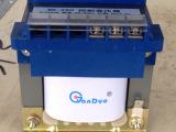 供应BK-250VA控制变压器 隔离变压器 雕铣机控制变压器