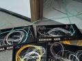 漳州港龙海角美龙文漳浦光纤对接光纤断点对接光纤熔接
