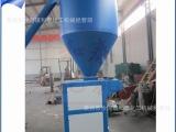 供应新型干粉砂浆成套设备 山东和泰 加工定制 质优价廉