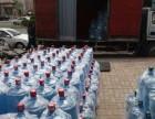 河西梅江中心友谊大厦富力津门湖海逸长洲第六田园送桶装水站