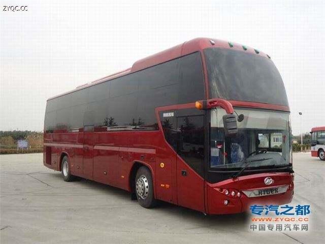 厦门到沧州青县直达客车/汽车票查询18762882061 欢