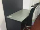 95成新电脑办公桌,买多了没地方放,现低价处理