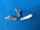 铝材酸洗清洗剂免费试样厂家批发直销供应凯盟品牌