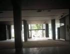 业主招租湖里客家大厦沿街一楼店面50至700平可分