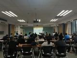 执行力培训-西安免联考MBA硕士学位-欢迎来电咨询