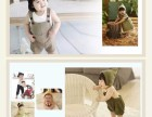 2016年末精彩韩式宝宝服装,快带着你的宝宝来拍照吧!