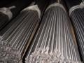 1.4563镍及镍合金1.4563合金钢厂家